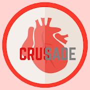 CRUSADE Risk Score for ACS: Stratify Bleeding Risk