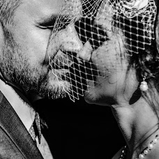 Hochzeitsfotograf Paul Perkesh (Perkesh). Foto vom 23.02.2019