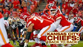Kansas City Chiefs: Back to Back thumbnail