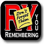 Remembering You (Unreleased) APK icon