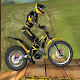 Bike Race Android apk