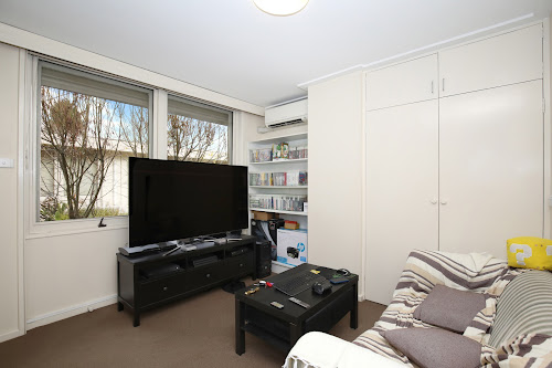 Photo of property at 2/13 Tweed Street, Ringwood East 3135