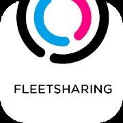 Free2Move Fleet Sharing Iberia