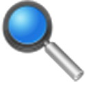 Test IP Proxy IP System icon