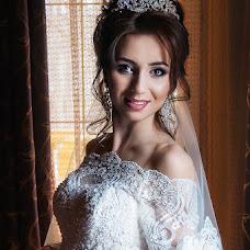 Wedding photographer Darya Shatunova (Shatunova). Photo of 25.03.2017