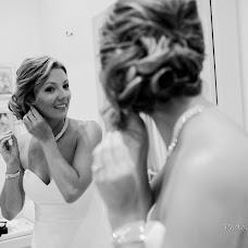 Fotógrafo de bodas Catello Cimmino (CatelloCimmino). Foto del 27.10.2018