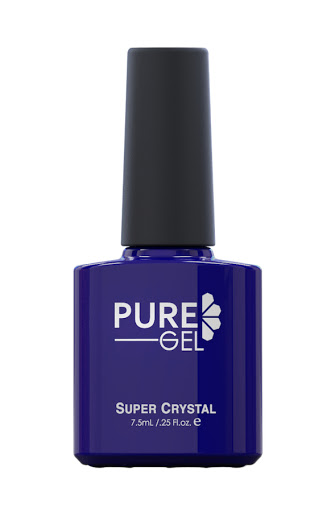 esmalte pure gel luxury mistyc tn-087 l