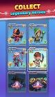 Super Spell Heroes screenshot - 3
