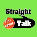 Inteligente secreta Smart Talk icon