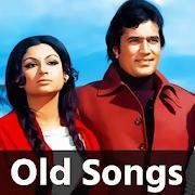 Hindi Old Songs - Purane Gane