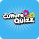 Culture Quizz (game)