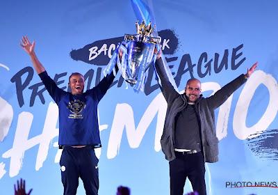Afscheid van Vincent Kompany als speler: Beste Belgische verdediger ooit?