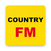 Country Radio Stations Online - Country FM Music