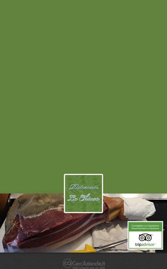 arredo bagno cecina | sweetwaterrescue - Arredo Bagno Cecina