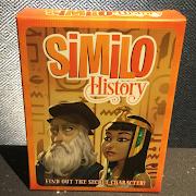 Similo (History)