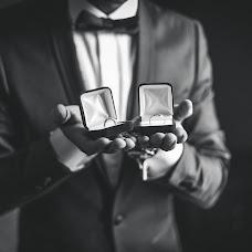 Wedding photographer Artem Orlyanskiy (Orlyanskiy). Photo of 07.12.2016