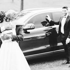 Wedding photographer Gabriel Purziani (gabrielpurziani). Photo of 04.09.2015