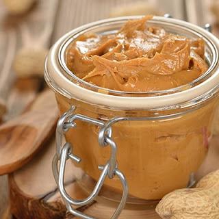 Peanut Butter Fudge Cupcake.
