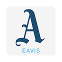 Agderposten eAvis icon