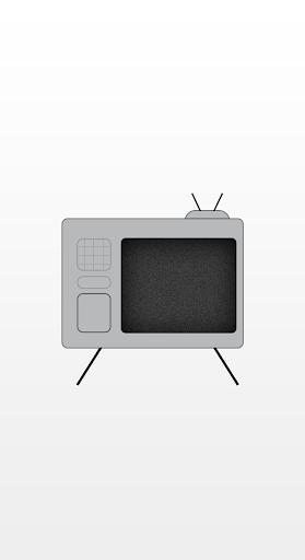 Digi-TV.ch