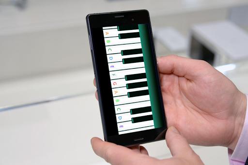 無料娱乐Appのオルガン演奏 記事Game