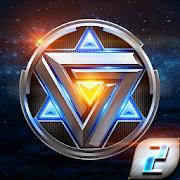 Star Brawl 2 - 星際逆戰2