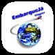 Download EMBARQUEJÁ VIAGENS For PC Windows and Mac