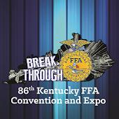Kentucky FFA Association