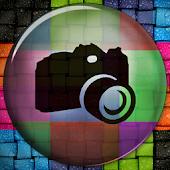JX 360 Camera HD
