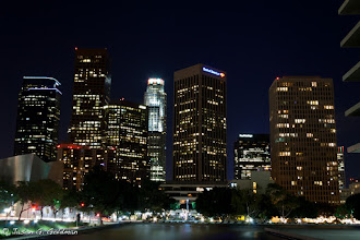 Photo: Financial District