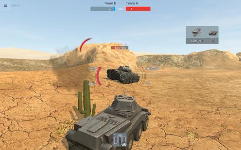 PanzerWar-Complete