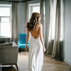 Wedding photographer Sergey Zinchenko (StKain). Photo of 30.01.2017