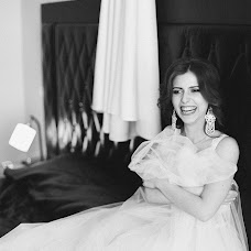 Wedding photographer Sergey Gorbunov (Gorbunov). Photo of 02.06.2017
