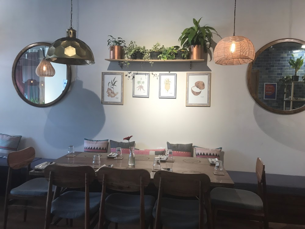 insta-worthy-cafes-in-gurgaon-fab-cafe-image