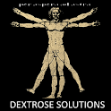 Paramedic Dextrose Solutions icon