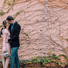 Wedding photographer Carlos Gandolfe (gandolfe). Photo of 07.07.2015