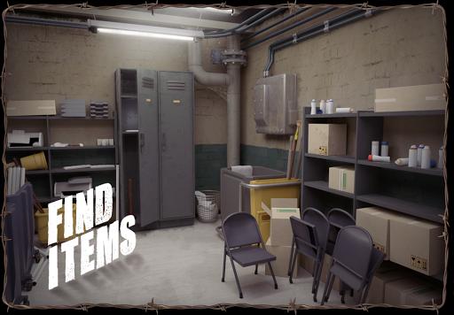 Can You Escape - Prison Break 1.1.5 screenshots 17