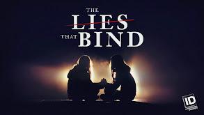 The Lies That Bind thumbnail