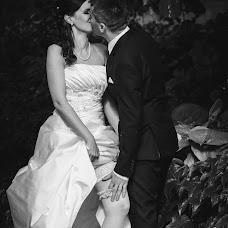 Wedding photographer Zoltán Mészáros (mszros). Photo of 18.03.2018