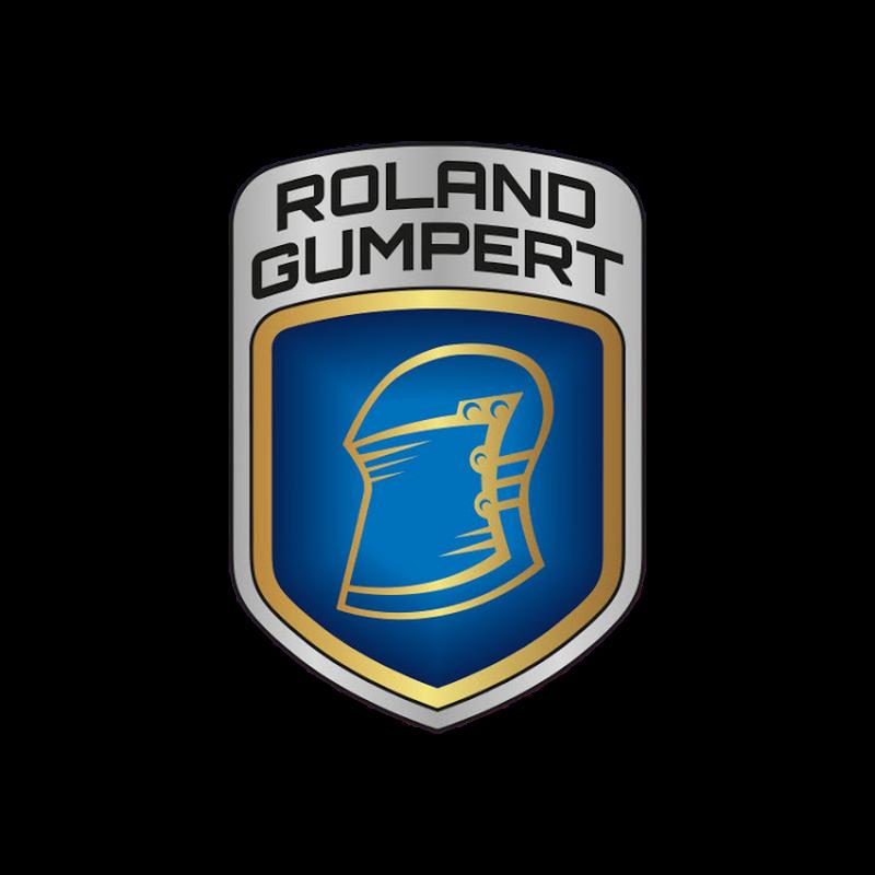 Roland Gumpert / RG