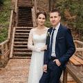 Евгений и Дарья Пановы