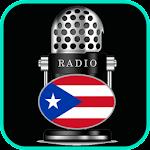 Radios Puerto Rico