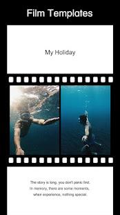 App StoryArt - story creator for instagram APK for Windows Phone