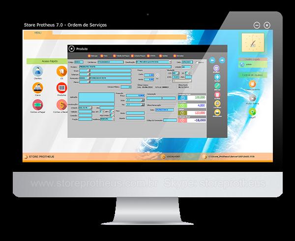 Fontes Sistema Store Protheus 7.0 - Versão completa Delphi XE7 Zdmn8uKRAMPQPhlgZ2uXJDiOkCxxkv_pRDfAdevnQW4=w600-h491-no