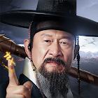 태고신이담:신의한수
