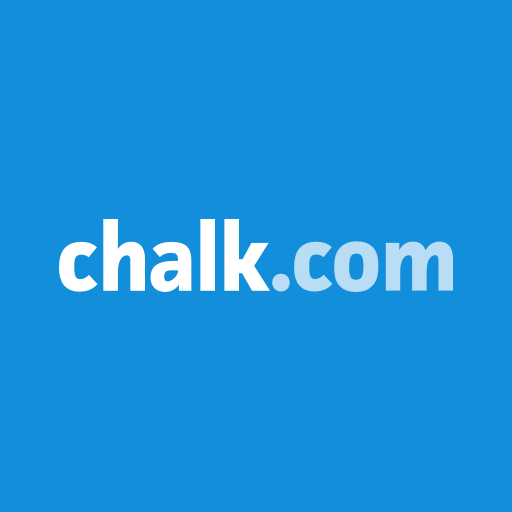 Chalk.com Education Inc. avatar image