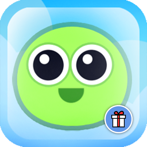 Chu - Mini Games