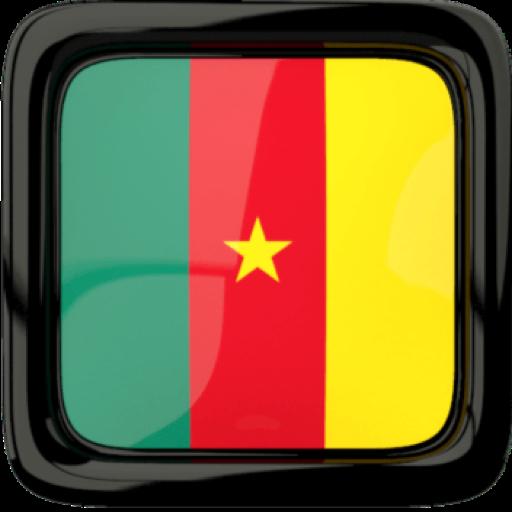 Radio Online Cameroon
