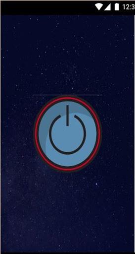 Uzaylı İstilası -  Alien Invasion  urgencyclopedie.info 1