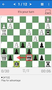 Emanuel Lasker - Chess Champion - náhled
